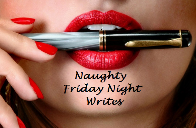 Every Day Counts, but Friday Night Writes Are Special!