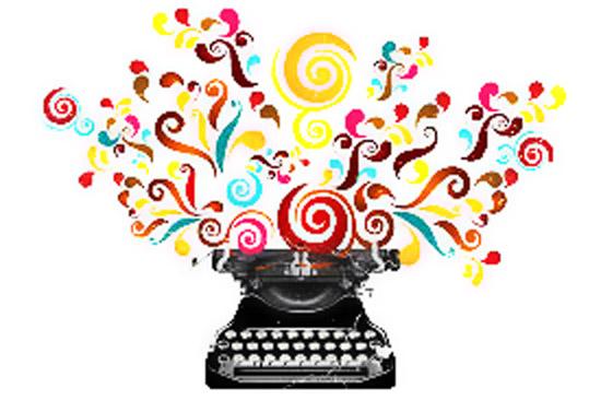 #WestCoastWrites (Friday Morning Writing Sprints!)