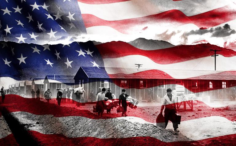 Forgotten Japanese-American War Heroes – Interview w/ Lawrence Matsuda