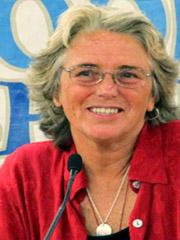 Debra Busman