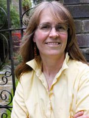 Karen Dale