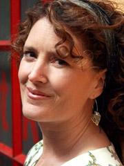 Danika Dinsmore
