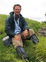 Julian Hoffman