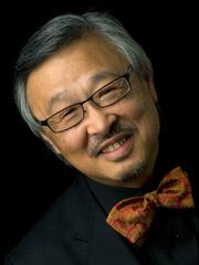 Lawrence Matsuda