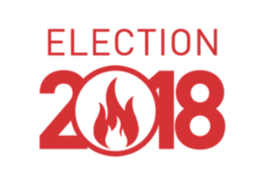 The 2018 Election Is Already Here