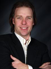 James Lyons-Weiler