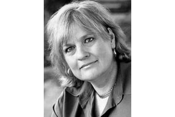 Karen Cushman Interview – PPP030