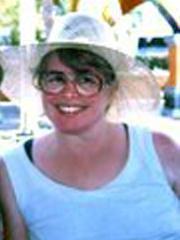 Delinda McCann