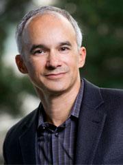 Ian Haney-Lopez