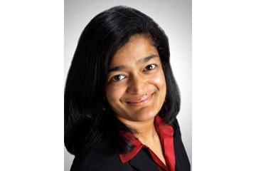 Pramila Jayapal Interview – PPP029
