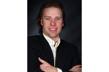 James Lyons Weiler Interview – PPP039