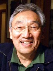Lonny Kaneko