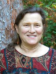 Kathy Abascal