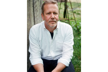 Sam Ligon Interview – PPP046