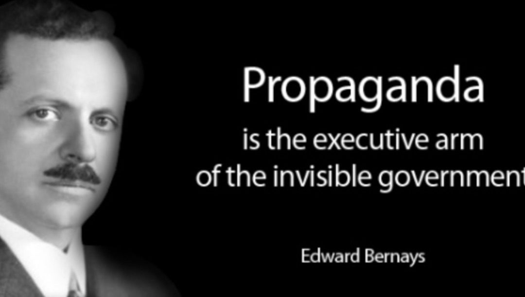Corporate Media Dug its Own Grave