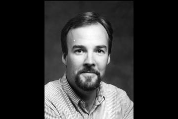 Matthew Dickerson Interview – PPP050