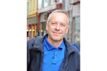 Bruno Kaufmann Interview – FOC009