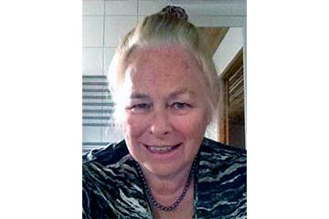Vivian Toft Interview – FOC008