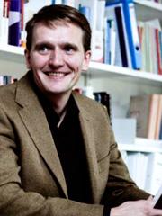 Christian Albrekt