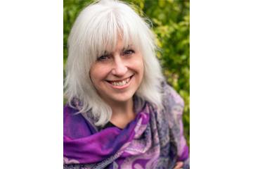 Lynann Politte Interview – PPP056