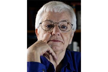 Jane Elliott Interview – PPP063