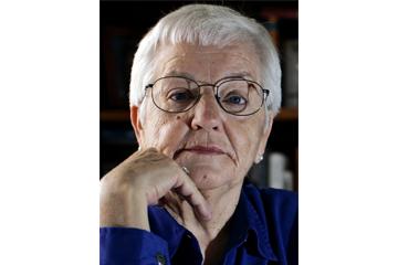 Jane Elliott Interview – PPP063