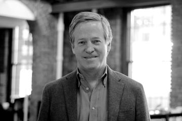Mark Blaxill Interview – PPP060