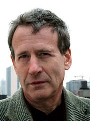 Walter Benn Michaels