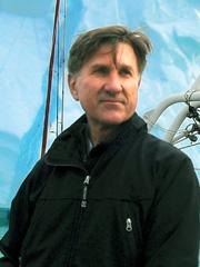 Edward Struzik
