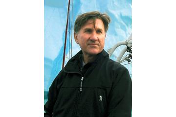 Edward Struzik Interview – PPP064