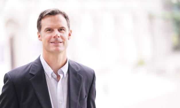 Dr. Ben Lynch Interview – PPP065