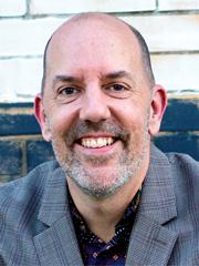 Kevin Sheller